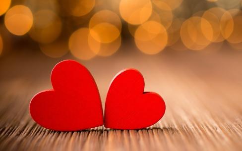 635905620309986893-2013534039_Love-vs-Logic