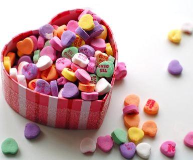saint_valentines_day_candy_valentine_s_day_013165
